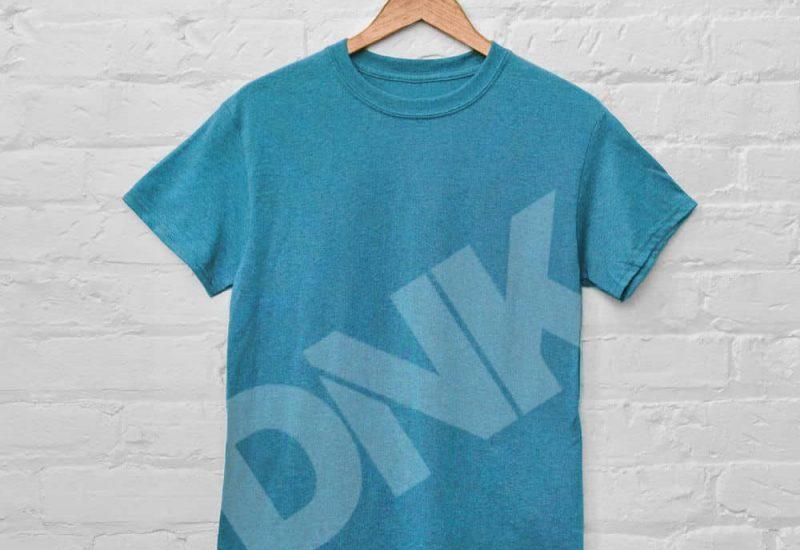 aqua-tshirt-free-img