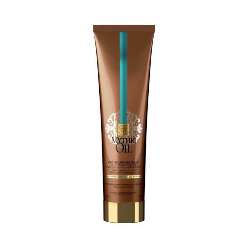 L'Oreal Mythic Oil, L'Oreal, Μαλλιά, Μάσκες Μαλλιών