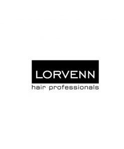 Lorvenn