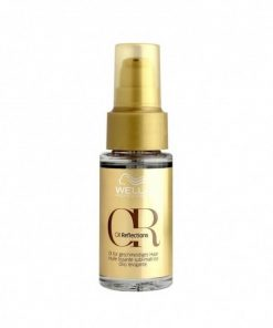 Wella OIL REFLECTIONS Luminous Smoothening Oil, Wella OIL REFLECTIONS, Wella, Μαλλιά, Θεραπείες
