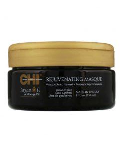 Chi, Chi Argan Oil, Μαλλιά, Θεραπείες, Μάσκες Μαλλιών