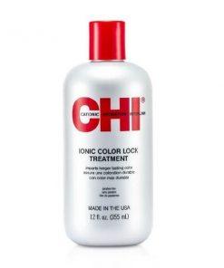 Chi Ionic Color Treatment, Chi Ionic, Chi, Μαλλιά, Θεραπείες