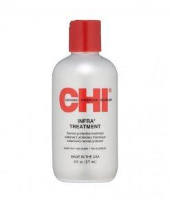 Chi Infra Treatment, Chi Infra, Chi, Μαλλιά, Θεραπείες