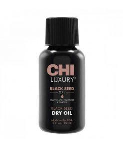 Chi, Chi Argan Oil, Μαλλιά, Θεραπείες
