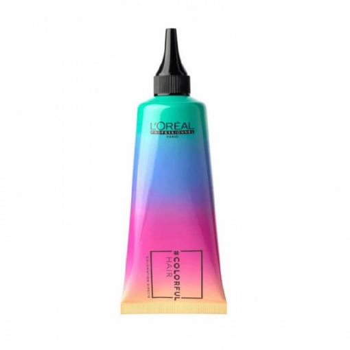 L'Oreal, Βαφές, Colorful Hair