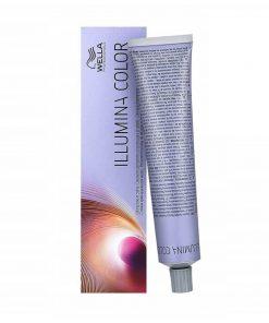 Wella Illumina Color, Wella, Βαφές, Μαλλιά