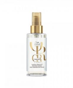 Wella Oi Reflections Light Luminous Reflecting Oil, Wella Oil Reflections, Wella, Μαλλιά, Θεραπείες